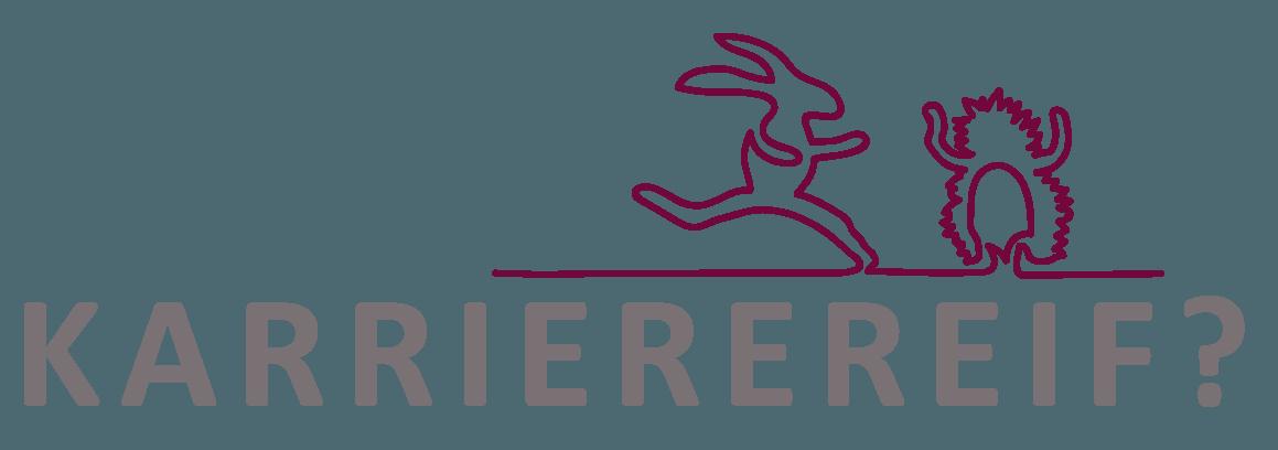 Karrierereif Logo